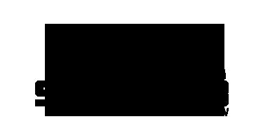 Sportlab vzw
