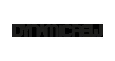 DynamiCrew