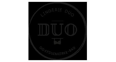 Lingerie Duo
